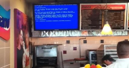 bsod_restaurant