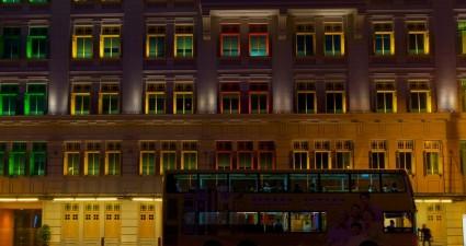colorful_singapore