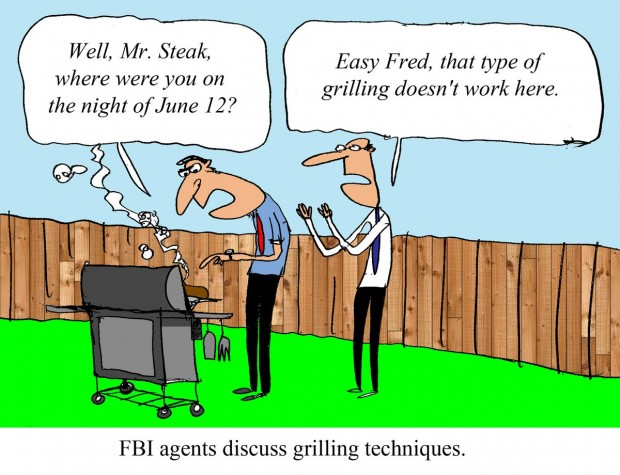 fbi_agents_comic