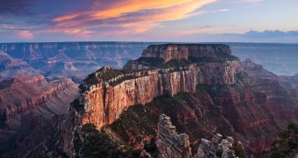 gorgeous_grand_canyon_wallpaper_2560x1440