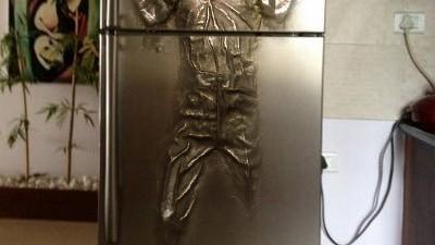 han_solo_fridge