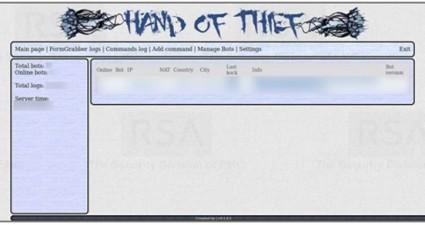 hand-of-thief-linux-trojan