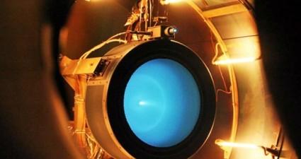 ion-thruster-nasa