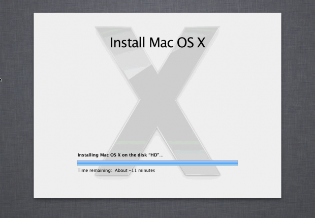 mac_os_x_time_travel