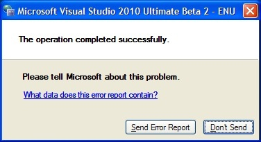 microsoft_hates_success