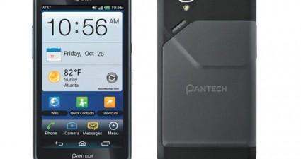 pantech-flex