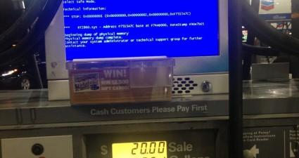 petrol_pump_bsod