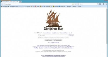 piratebrowser-640x353