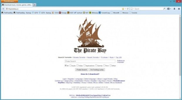 piratebrowser-640x353