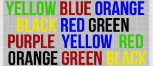say_the_color_not_the_word