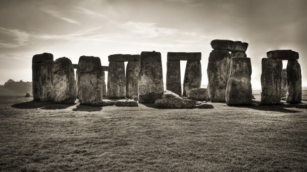 stonehenge_wallpaper_2560x1440