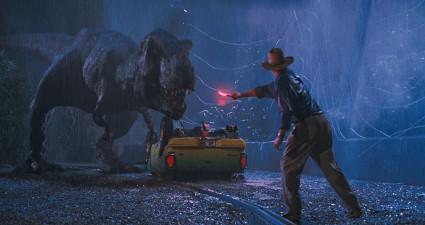 JurassicPark3