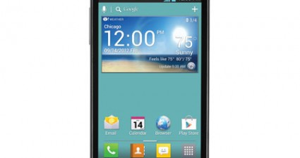LG-Mobile-US730-gallery01