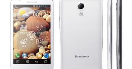 Root-Lenovo-S880-613x460