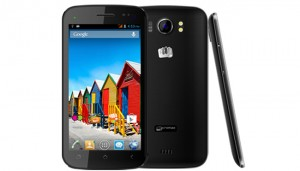 Root-Micromax-Canvas-2-Plus