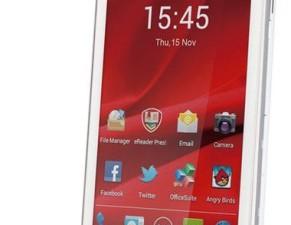Root-Prestigio-MultiPhone-PAP4300-DUO-291x460