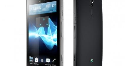 Sony-Xperia-SL