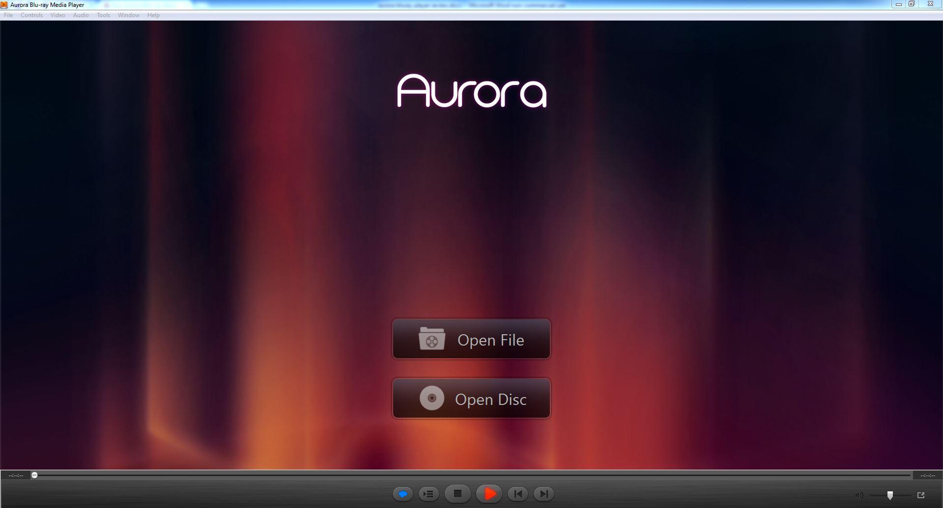 Amazon. Com: aurora blu-ray player for mac [download]: software.