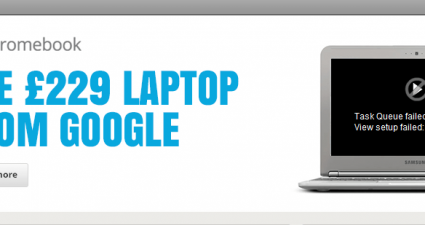 chromebook_not_getting_one