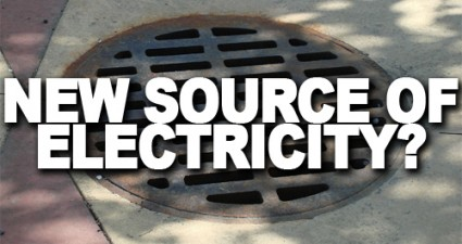 electricity-from-sewage