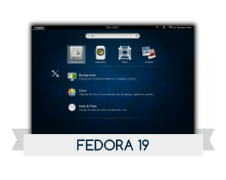 How to install media codecs (audio and video) on Fedora