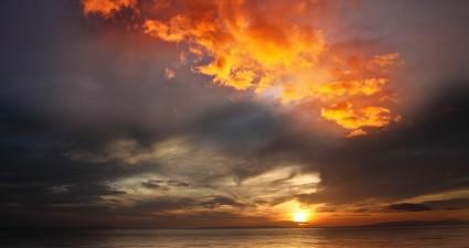 fiery_sunset_wallpaper_2560x1440