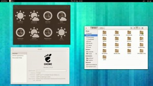 gnome3.10-ubuntu-saucy