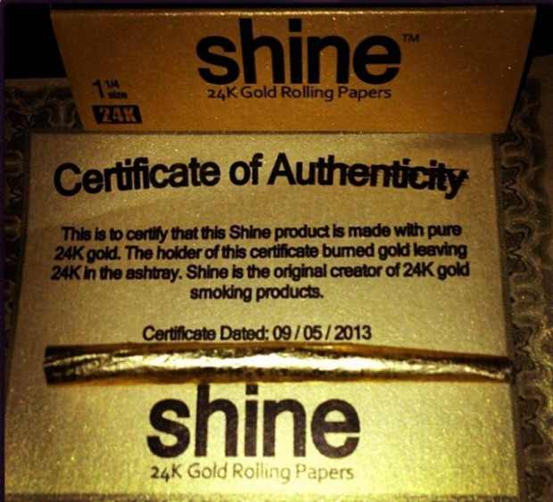 gold_rolling_paper_1