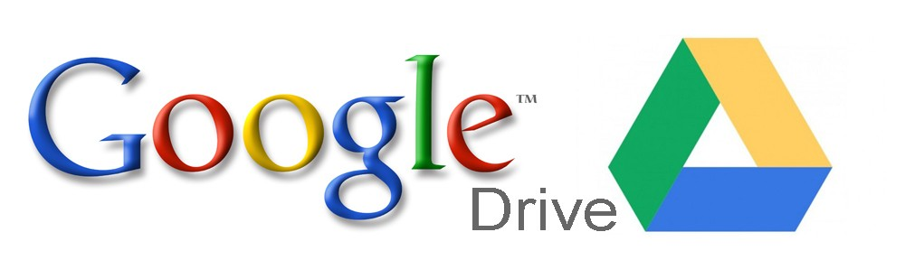 how to undo delete on google drive