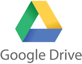 How to access Google Drive files from your desktop on Ubuntu