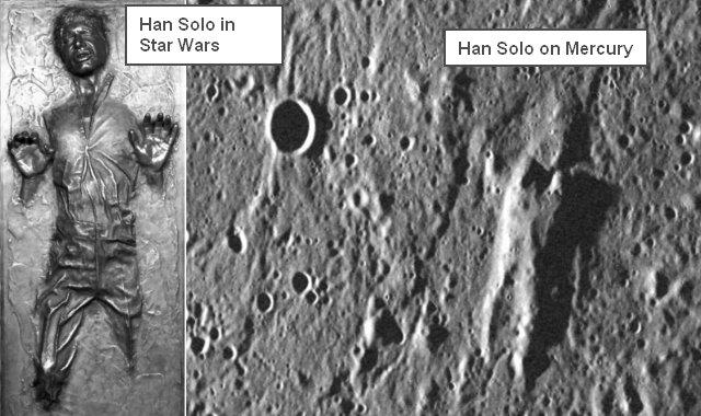 [Image: han_solo_mercury1.jpg?6445]