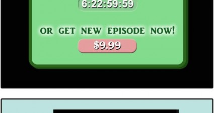 in_tv_purchases