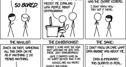 internet_privacy_comic