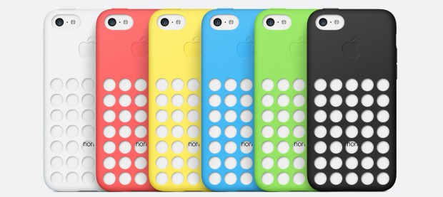iphone5c case