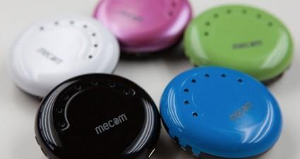 mecam_cameras