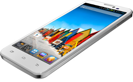 How to root Micromax A111 Canvas Doodle on Android 4 1 2