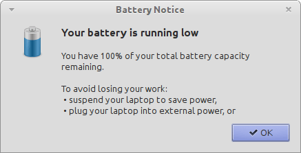 need_moar_battery