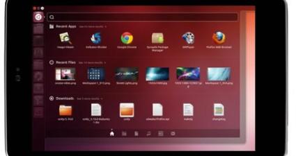 nexus7-ubuntu