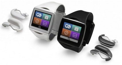 qualcomm-toq-3-730_2662216b
