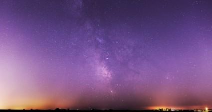 starry_night_wallpaper_2540x1440