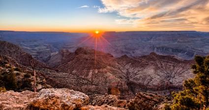 sunset_grand_canyon_wallpaper_2560x1440