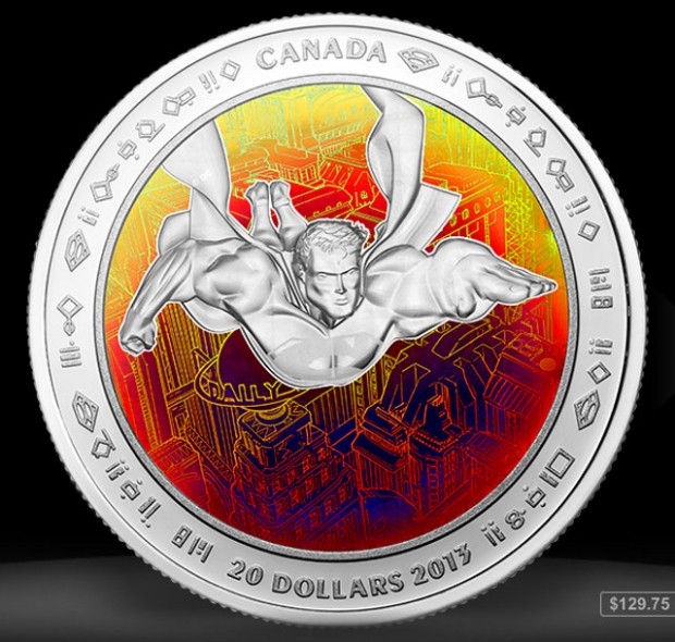 superman_coin_1