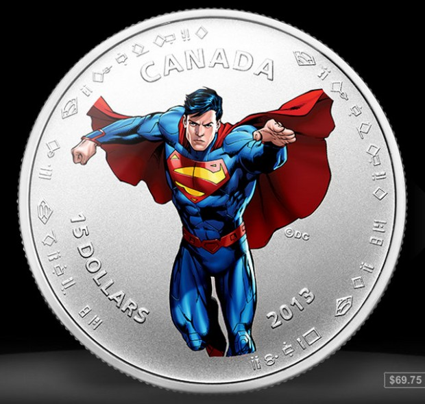 superman_coin_4