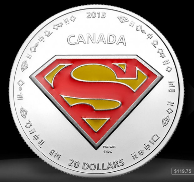 superman_coin_5