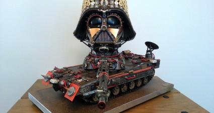 tank_vadar_1