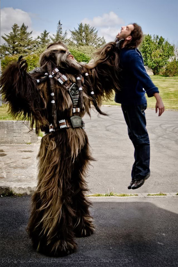 wookie_costume_play_2