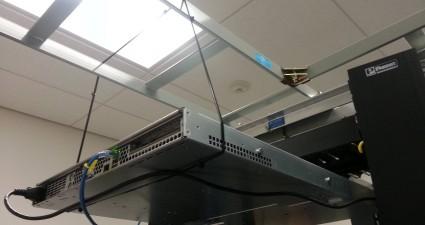 zip_ties_server