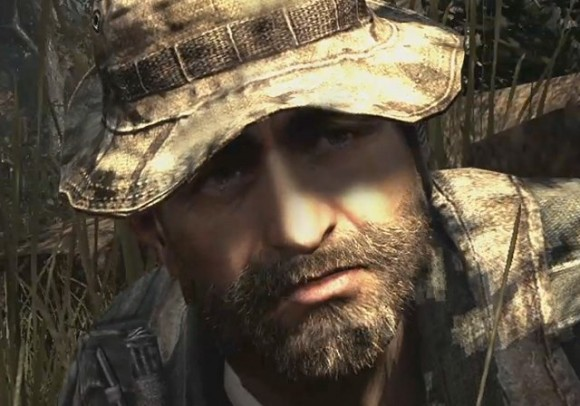 Captain_price-580x406