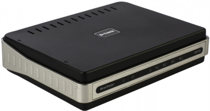 DIR_100_DSL_IP_Router
