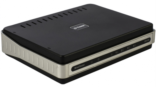 DIR_100_DSL_IP_Router